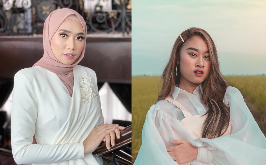 Aisha Retno & Yuka Kharisma Dedikasi Lagu Penghargaan Buat Frontliners!