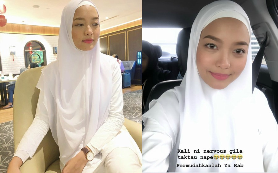 Image result for syifa melvin