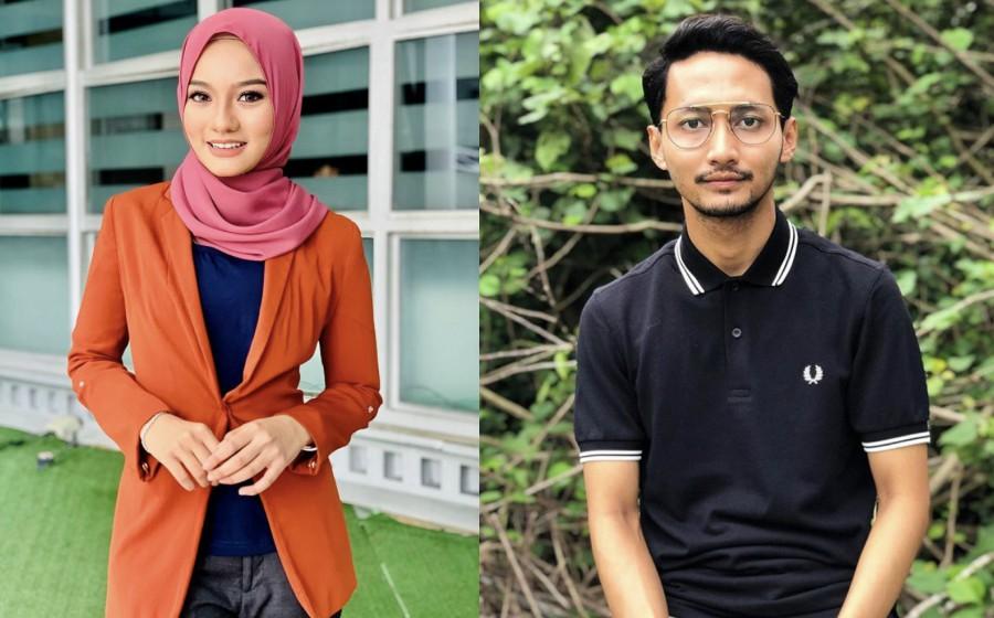Hanya Berkawan Dengan Sufian Suhaimi, Hawa Rizwana Ingin Stabilkan Karier
