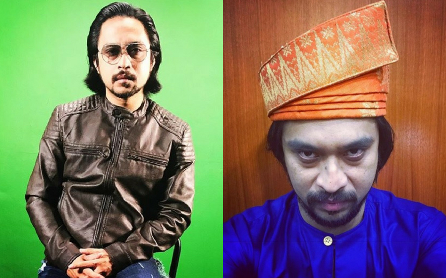 Mawi Tiada Masalah Isu Klip Video, Gembira Pengikut Media Sosial Makin Bertambah