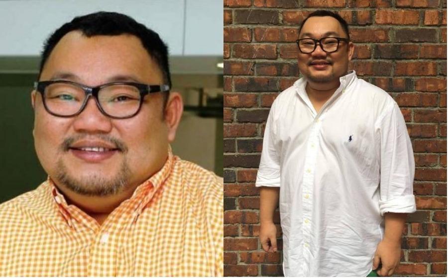 Didakwa Mengkritik Kerajaan, Ini Jawapan Michael Ang
