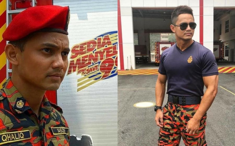 Filem Qhaliq Temui Penonton Aidilfitri Ini, Kembalikan Fenomena Raya Bersama Filem Melayu