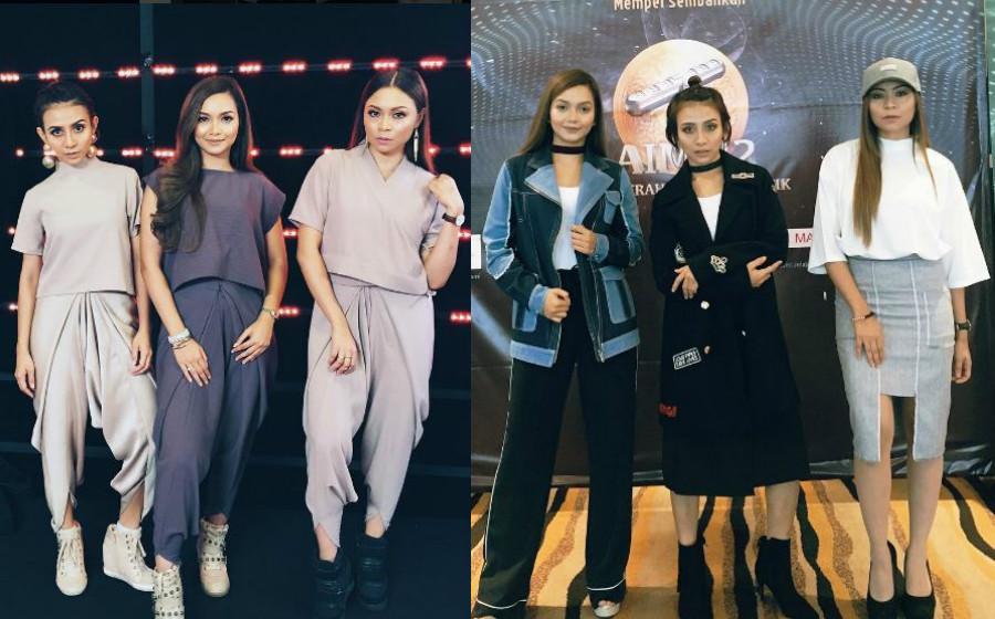 De Fam Bangga Menang Vokal Terbaik, Tutup Mulut Pengkritik