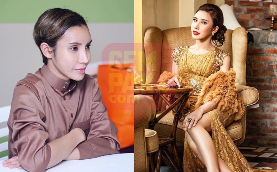 Safiey Illias Jawab Fungsi F*raj P*ndan