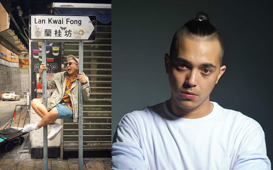 SonaOne Beri Tips Bercuti Ke Hong Kong