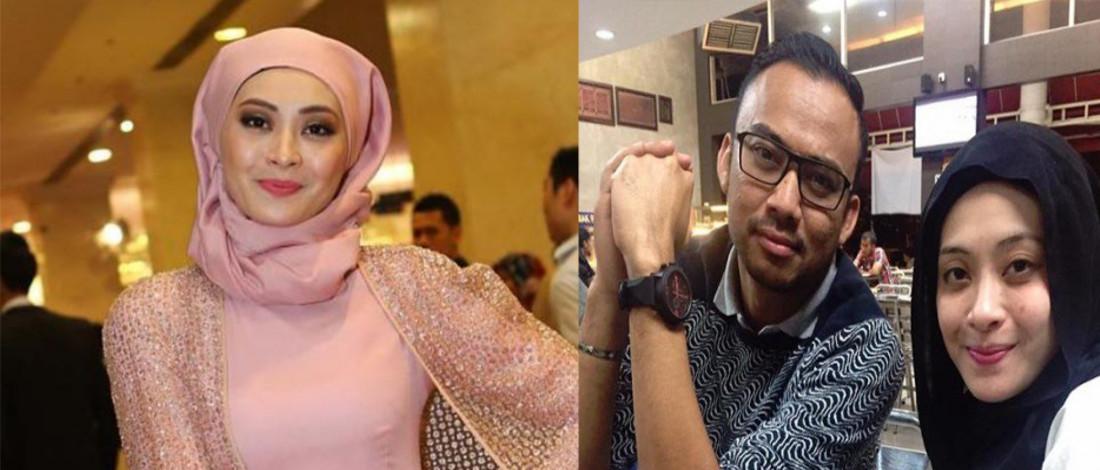 Adira Bernikah Di Songkhla, Status Isteri Kedua Tidak Beri Masalah