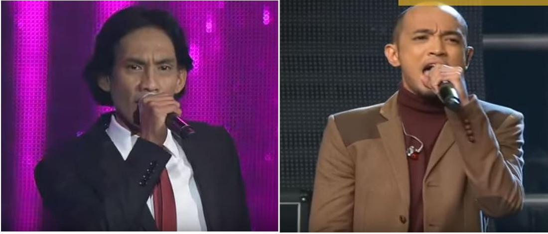 Gegar Vaganza 2 (GV2): Video Pembukaan Faizal Hussein, Tomok Hampir 700,000 Tontonan