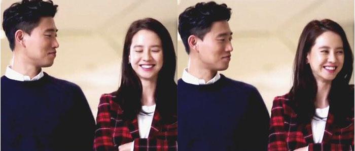 Enggan Berselindung, Gary Akui Terfikir Untuk Bercinta Dengan Song Ji Hyo