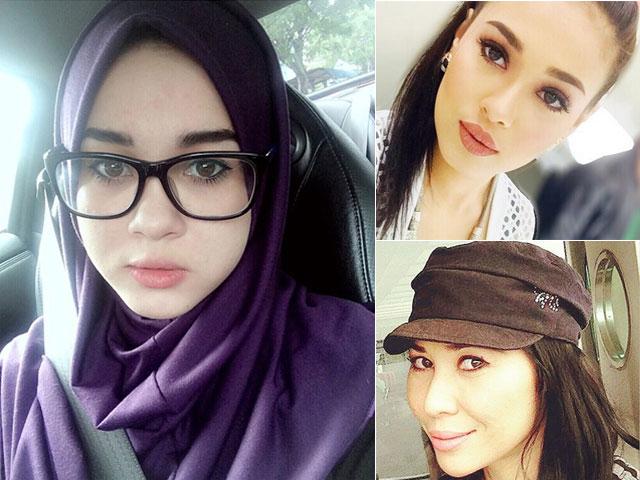 Tinggal bersama Chacha dan Yaya, Bikin Emma Maembong Jadi Huru-Hara?