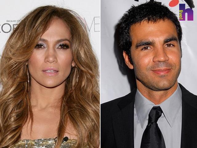 Bekas Suami Nekad Dedah Video Lucah Jennifer Lopez Kepada Umum