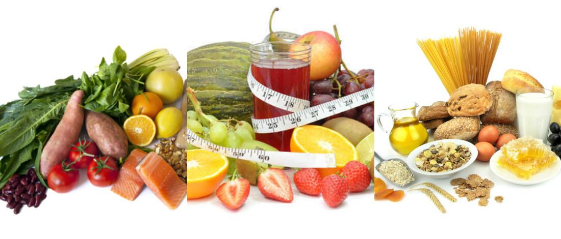 Amalan Wajib Buat Pesakit Diabetis Kronik