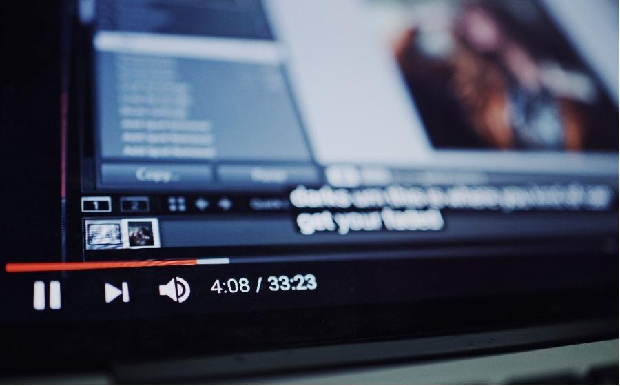 Senang Saja Nak Jadi 'Famous' Dengan YouTube!