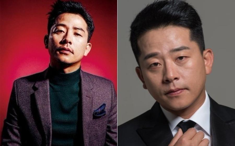 Tidak Sefahaman, Kim Joon Ho Bercerai Selepas 12 Tahun Berkahwin