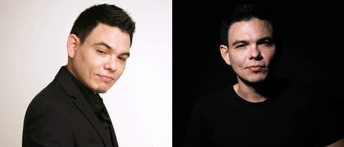 Yasin Sulaiman Ambil Masa 2 Tahun Rakam Album Baru