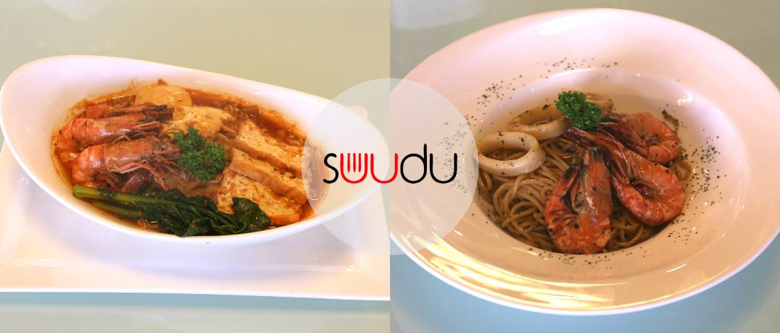 Cloves Restaurant & Cafe Pilihan Tepat Penggemar Makanan Tempatan & Barat