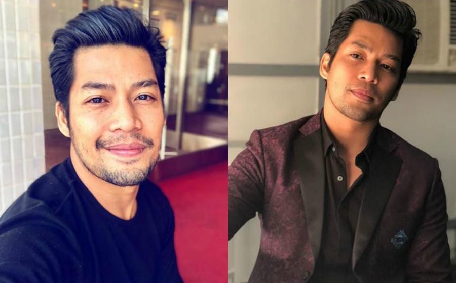 Kongsi Kisah Cinta, Kamal Adli Rindu Ex-Girlfriend?