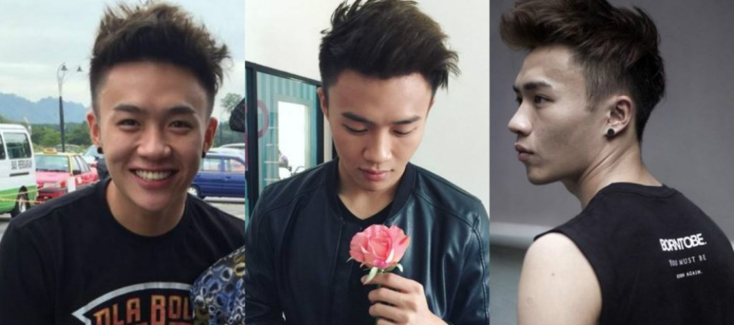 Kerana Ola Bola, Pengikut Instagram Eric Teng Bertambah