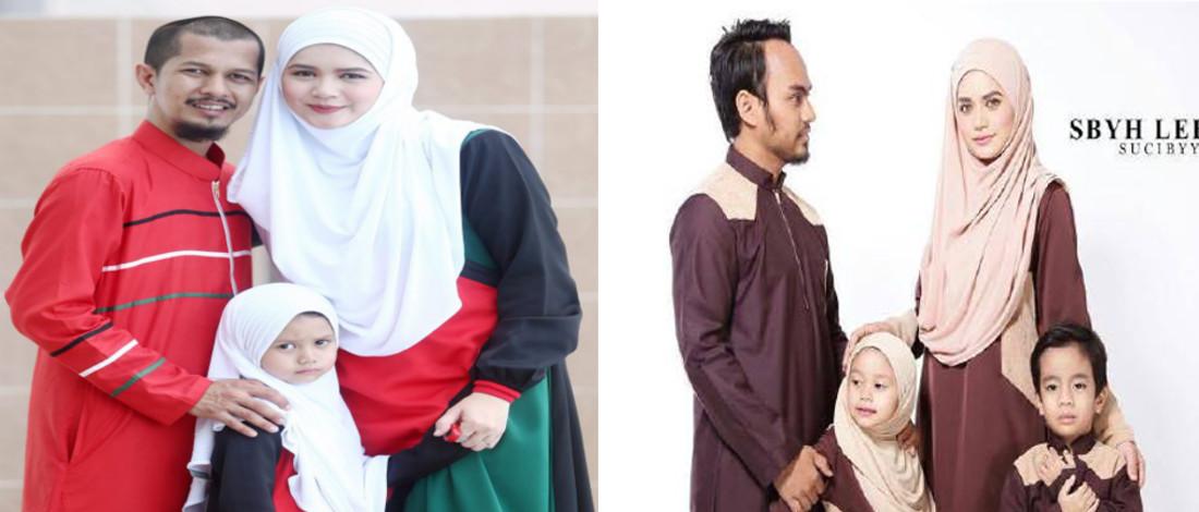 Tak Mahu Bersubahat Menipu, Bekas Suami Yatt Hamzah Beri Kenyataan
