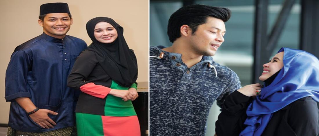 Kahwin, Emma Maembong Tunggu Ayah Bagi Lampu Hijau