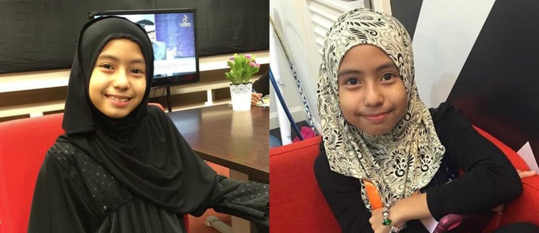 Mia Sara Dedah Tawaran Berlakon Kurang Selepas Bertudung