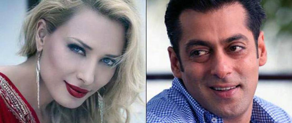 Salman Khan Umum Tarikh Kahwin Selepas Didesak Keluarga