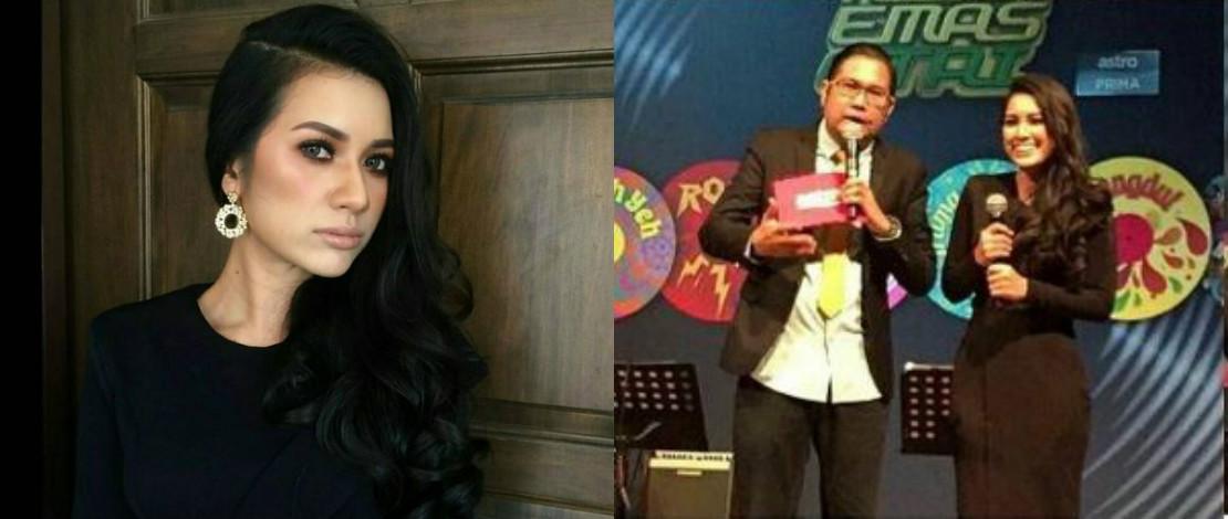 Zara Zya Tolak Permintaan Peminat Suruh Jadi Penyanyi