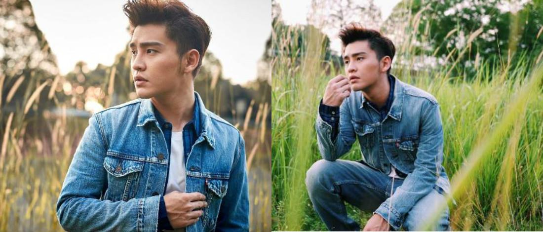 Lagu Mu, Cubaan Single Melayu Pertama Alvin Chong