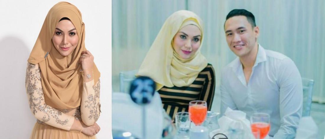 Anis Al Idrus Tak Serik Bercinta Selepas Berpisah Dengan Raja Afiq