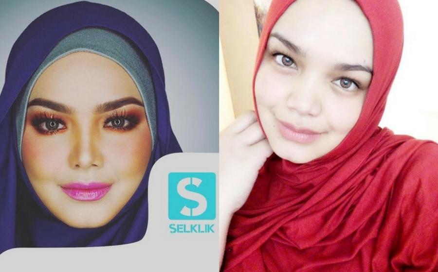 Siti Nurhaliza Cipta Sejarah! Selebriti Tempatan Pertama Ada Aplikasi Sendiri