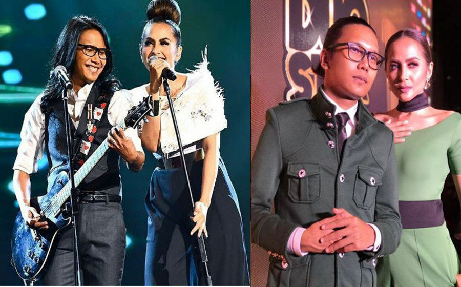 Jawapan Haiza, Aepul Selepas Ramai Tak Puas Hati Keputusan Duo Star