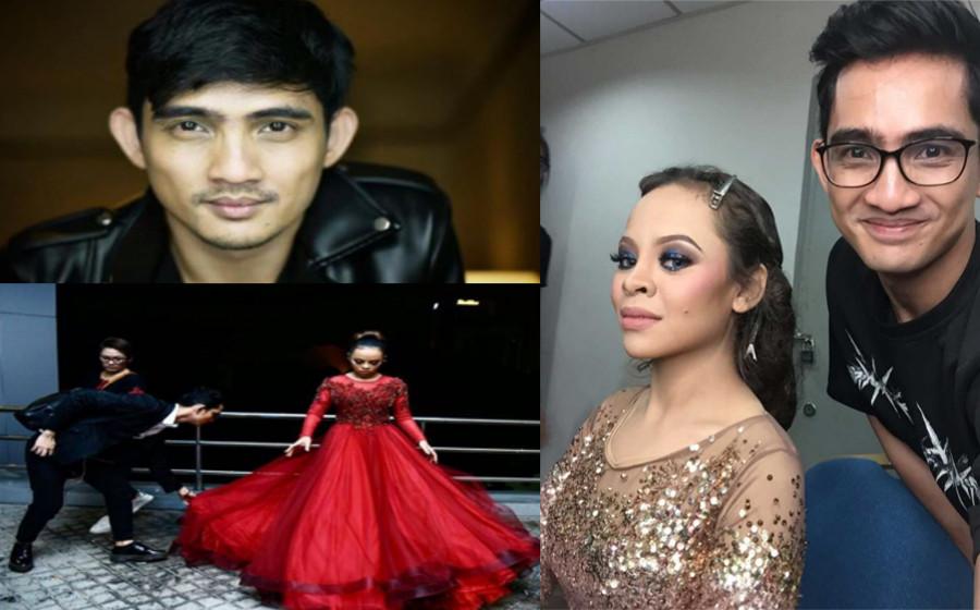 GV 3 Dah Berakhir, Tapi Peminat Tak Boleh Move On Dengan Fesyen Siti Sarah