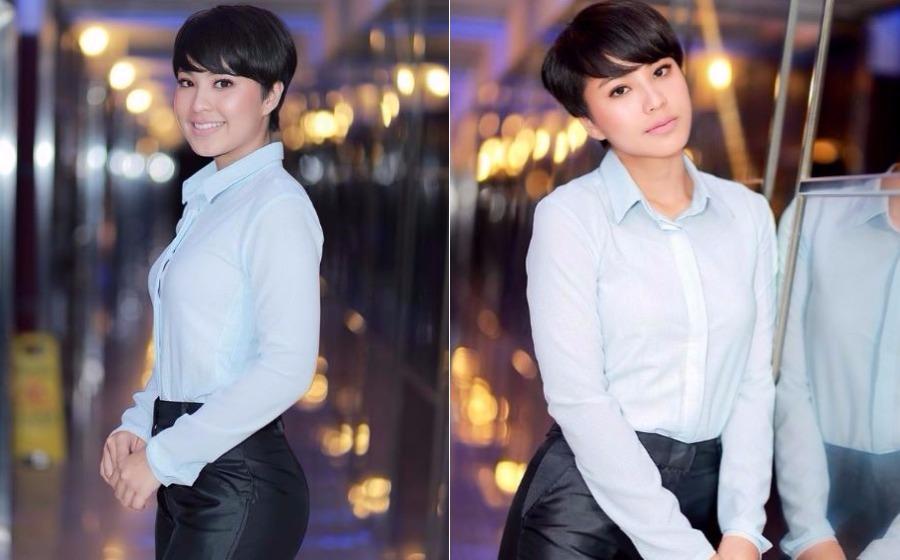 Janna Nick Tak Guna Elemen Viral Untuk Lariskan Produk