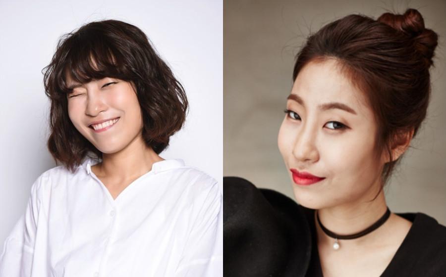 Sentuh Alat Sulit Anggota B1A4 & Infinite Dengan Sengaja, Lee Se Young Dikecam