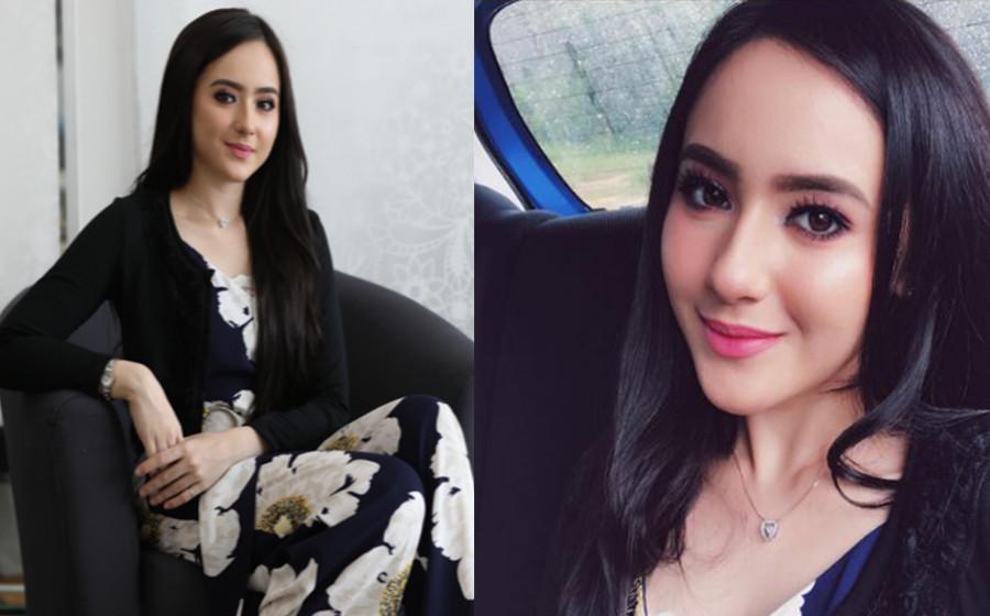 Rezeki Mencurah Hannah Delisha Selepas Drama Mencintaimu Mr. Photographer!
