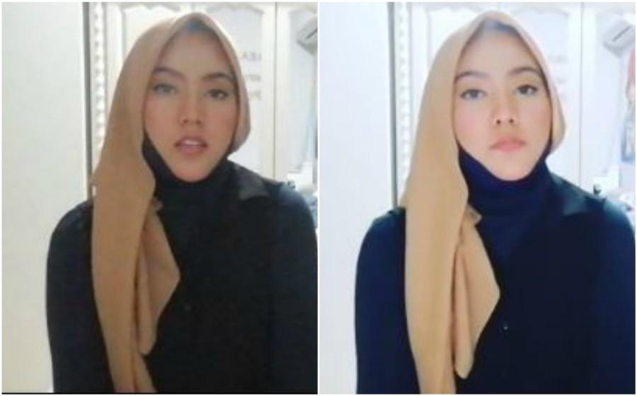 Saman Wartawan, Mahkamah Tolak Rayuan Shila Amzah