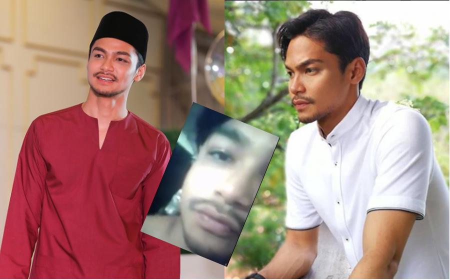 Video Lucah Dijual RM20 Di Twitter, Peminat Minta Penjelasan Syafiq Kyle