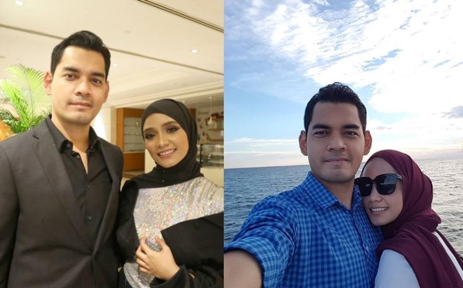 Badan Kekal Langsing Selepas Bersalin,  Suami Kongsi Kisah Ummi Nazeera   Berpantang