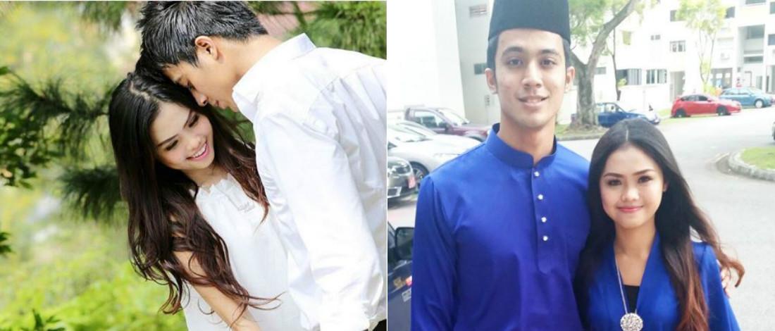 Alif Aziz, Bella Astillah Kahwin 9 September Ini