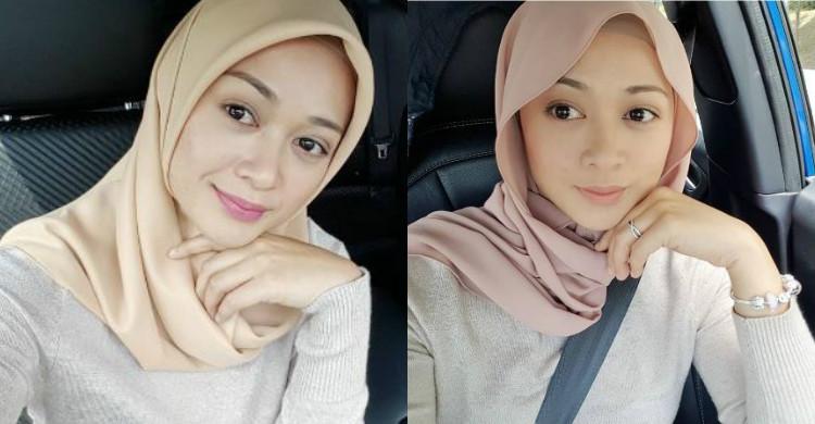 Tiada Sebarang Maklumbalas, Faye Kusairi Teruskan Hasrat Saman JAIS