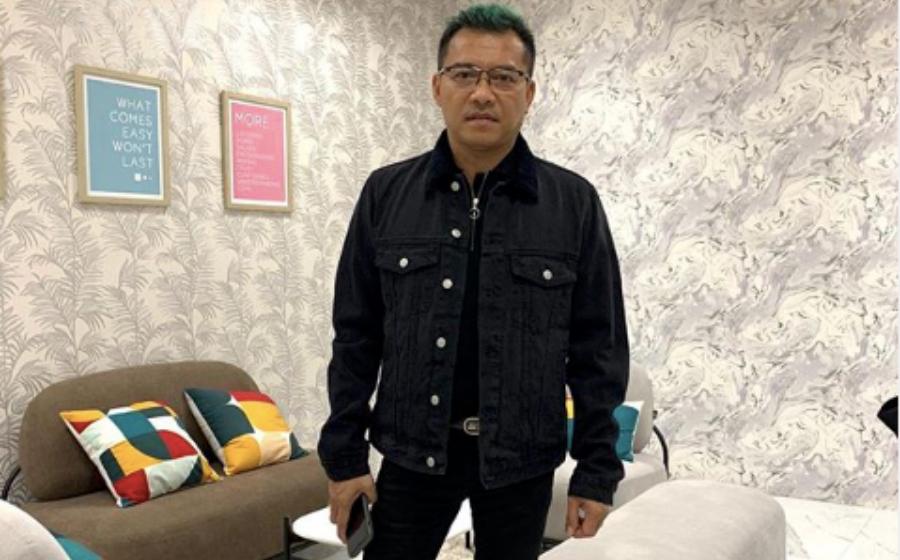 Bisnis Karaoke Anang Hermansyah Tutup Sementara Demi ...