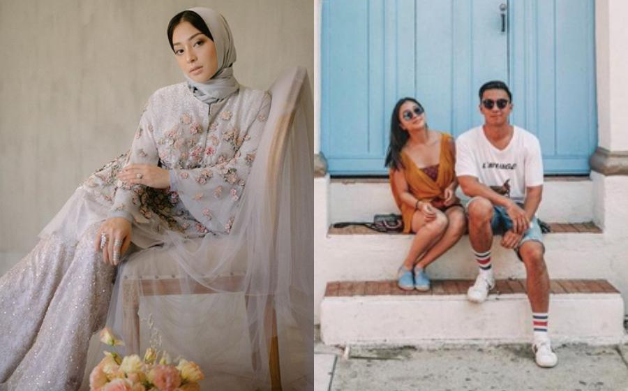 Ibu Bantah Nikita Willy Sudah Menikah Bakal Jadi Istri Oktober Mendatang Gempak Id