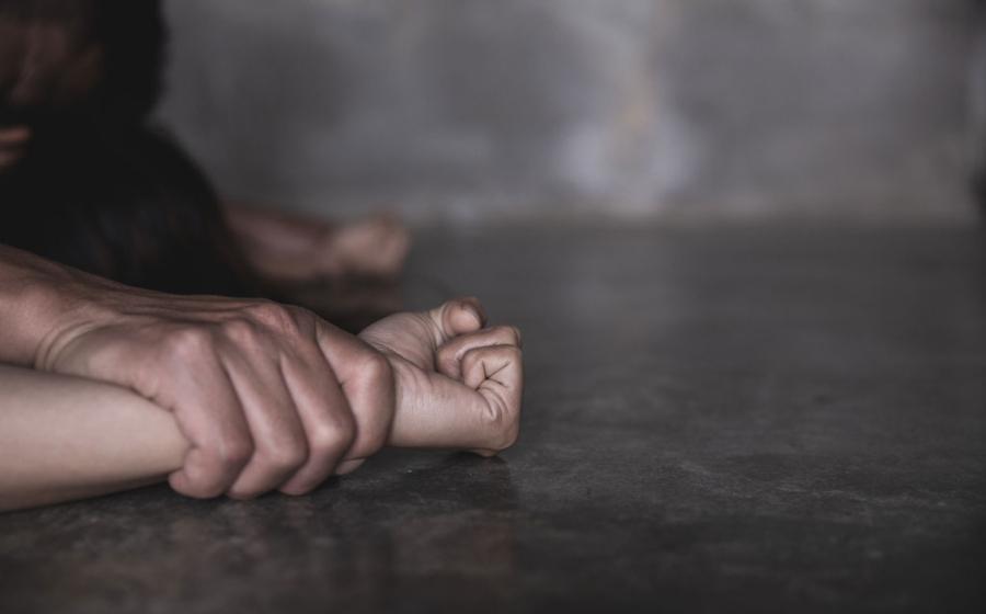 Wanita Pura-Pura Batuk, 'Mengaku' Hidap Koronavirus Untuk Elak Diperkosa
