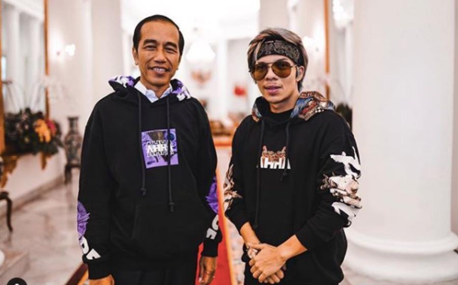 Atta Halilintar, Raja YouTube Indonesia yang Merajai Asia