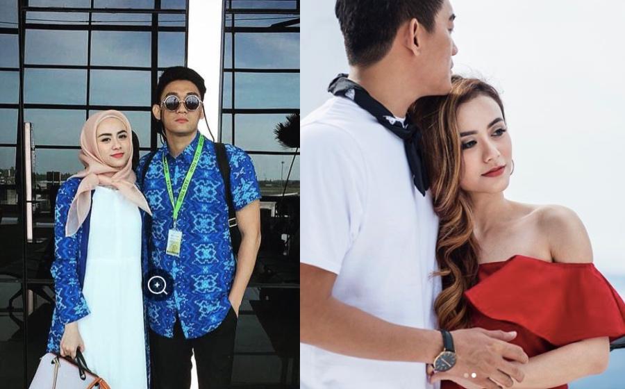 Menikah Di Pantai, Takdir Cinta Ifan Seventeen, Dylan Sahara Juga Berakhir Di Pantai Selepas Dylan Tewas Pasca Tsunami Selat Sunda