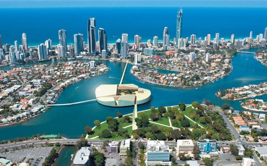 Teringin Nak Bercuti Ke Australia Secara Percuma? Senang Je, Ikuti Langkah Mudah Ini!