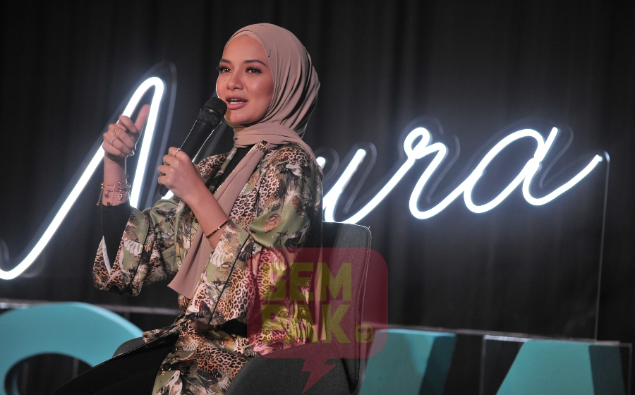 Image result for doa neelofa