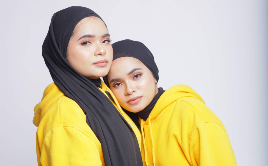 Selepas Berjaya Tembusi Pasaran Indonesia The Mirza Rancak