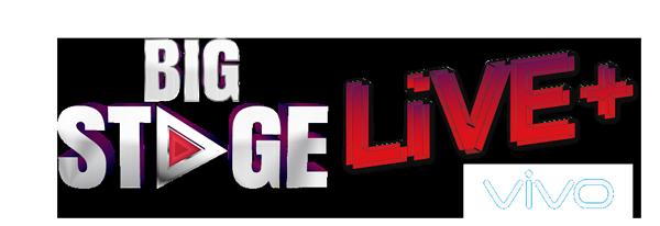 vivo+live