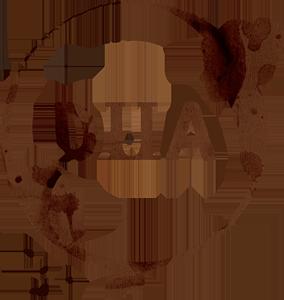 dualogo
