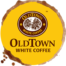 oldtown fb